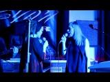 Макс Фадеев- Сестричка ( cover by Ника Чернова, Людмила Кубышина, Оксана Букатина из Musiclab)