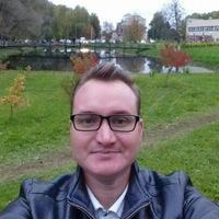 Юрий Панкратов