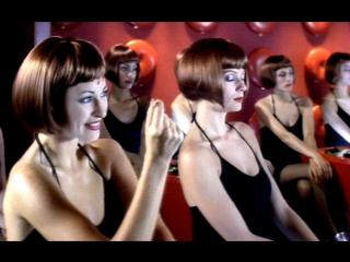 Haddaway - What About Me HD Eurodance 90-х евродэнс группа хаддавэй хаддавей песня дискотека певец хит музыка зарубежные ретро