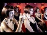 Haddaway - What About Me Full HD Eurodance 90 евродэнс