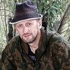 Andrey Mikheev