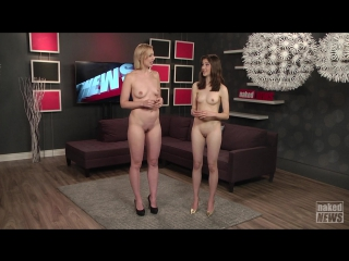 Naked News - Beautiful Nudes 2016-12-02_1080_all