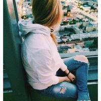 ВКонтакте Юлия Козлова фотографии