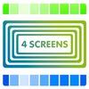 4Screens: Видео для детей
