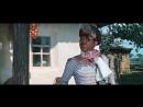 к-ф Свадьба в Малиновке 1967 - Михаил Водяной - На морском песочке я Марусю встретил Песня Попандопуло