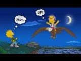 FREE Ugly God x Lil Yachty x Trill Sammy Type Beat - UP! (Prod. KingWill Music)