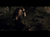 ELUVEITIE - A Rose For Epona official video