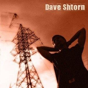 Dave Shtorn