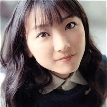 Horie Yui
