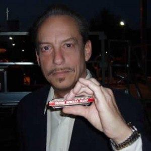 Jerry Portnoy