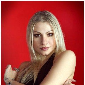 Leona Avrelina