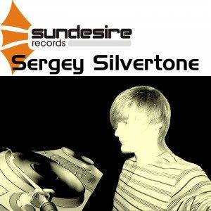 Sergey Silvertone