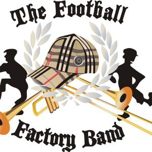 The Football Factory Band