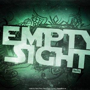 Emptysight