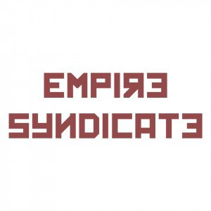 Empire Syndicate