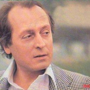 Frédéric Botton