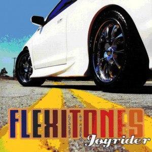 Flexitones