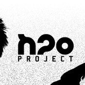 The H2O Project