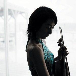 Chieko Kinbara