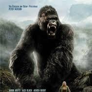 King Kong Music