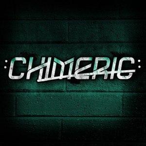 Chimeric