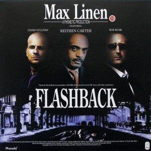 Max Linen