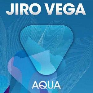 Jiro Vega