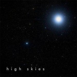 High Skies