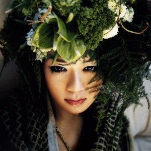 Hikida Kaori