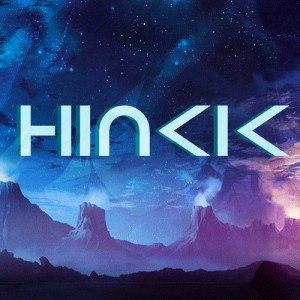 Hinkik