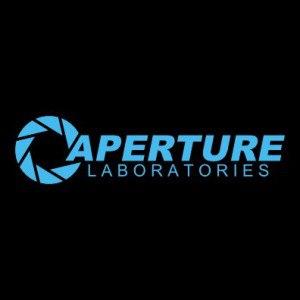 Aperture Science Psychoacoustics Laboratory