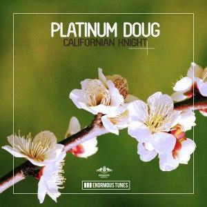 Platinum Doug