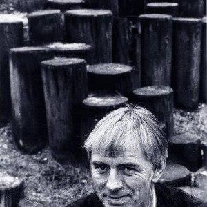 Klaus Weiss Trio