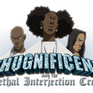 The Lethal Interjections