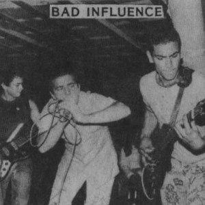 Bad Influence