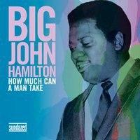 Big John Hamilton