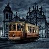 Заблудившийся трамвай. НовыйРомантический проект