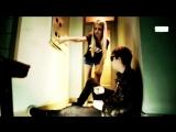 [ZKD;ЗКД] - Тим и Лена - MiyaGi - Бонни [Музыка auf]