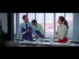 Heer Toh Badi Sad Hai | Tamasha