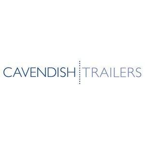 Cavendish Trailers