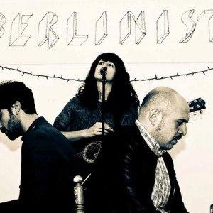 Berlinist