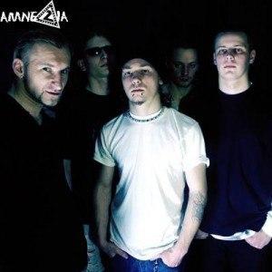 Amnezia