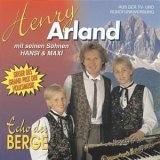 Henry Arland