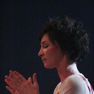 Kim Walker