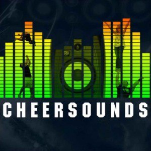 CheerSounds
