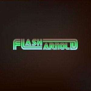 Flash Arnold