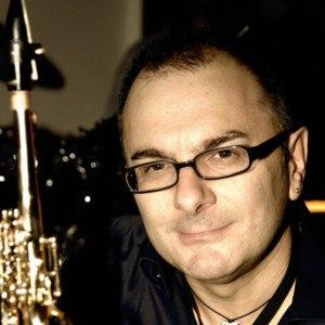 Rocco Ventrella