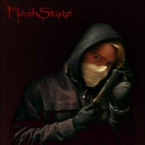 FleshState