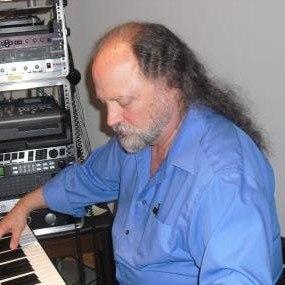 Herb Ernst