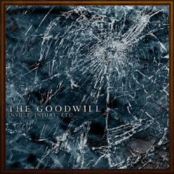 The Goodwill
